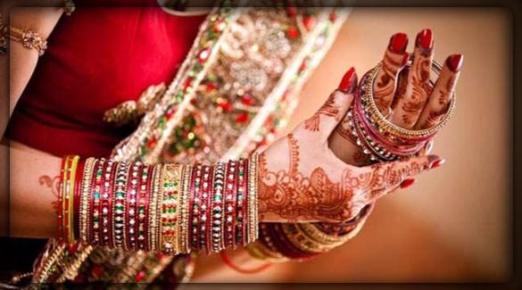 сувениры Индии