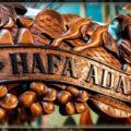 Сувениры и подарки из Гуама