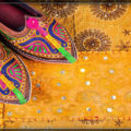 Сувениры и подарки из Индии