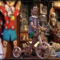 Сувениры и подарки из Италии