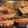 Сувениры и подарки из Западной Сахары