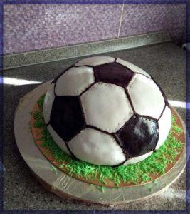 торт на заказ Донецке