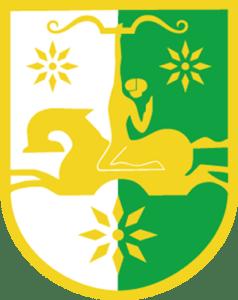 герб-Абхазии