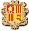 Андорра-герб