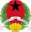 герб Гвинеи-Бисау