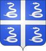 герб Мартиники