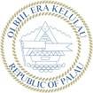 герб Палау