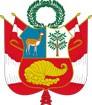 герб Перу