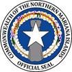 герб Северных Марианских островов