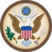 герб Соединенных Штатов Америки