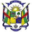 герб Центральноафриканской Республики