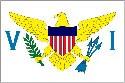 Виргинские-Острова-флаг