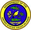 герб Виргинских островов