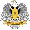 герб Южного Судана
