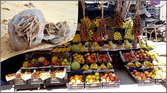 шопинг-в-Алжире