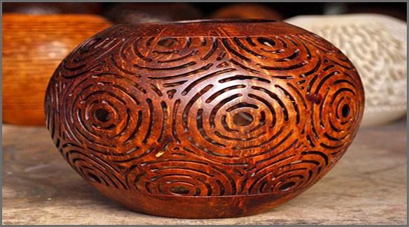 сувениры из Американского Самоа
